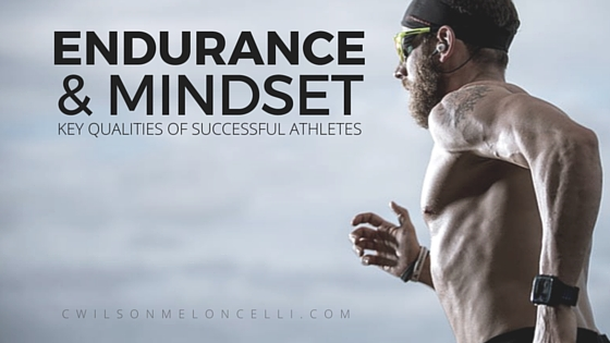 Endurance and Mindset: Key Qualities of Successful Athletes, endurance and mindset, flow in sports, flow state, mindset training, endurance training, mindset improves endurance, mental link, train your brain, hack the flow state, mindful breathing for endurance