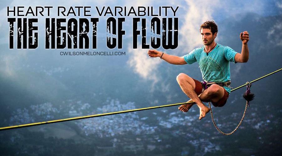 heart rate variability, heart of flow, hrv, heart rate normal, heart rate rmssd, flow state